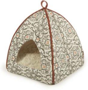 Sterling Premium Comfort Cat Tent Bed