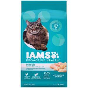 IAMS Proactive Health Adult Indoor