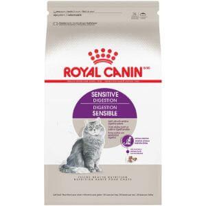 Royal Canin Feline Health Nutrition Sensitive Digestion