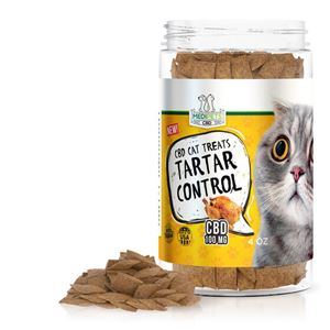 MediPets CBD Cat Treats