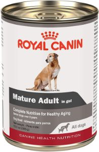 Royal Canin Canine Health