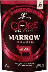 Wellness Core Marrow Roasts