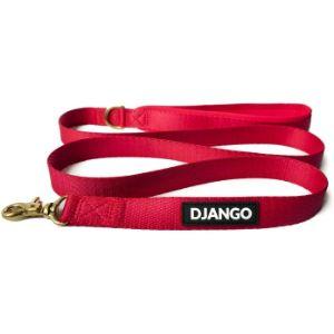 DJANGO Adventure Dog Leash
